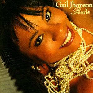 Gail Jhonson 歌手頭像