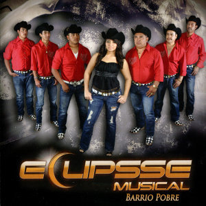 Eclipsse Musical