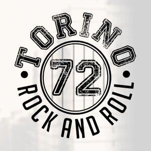Torino ´72