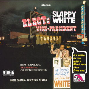 Slappy White 歌手頭像