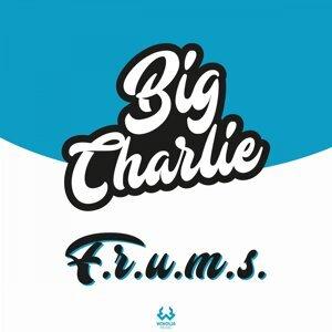 Big Charlie