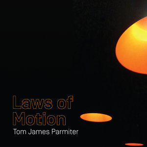Tom James Parmiter 歌手頭像