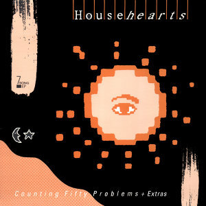 Househearts