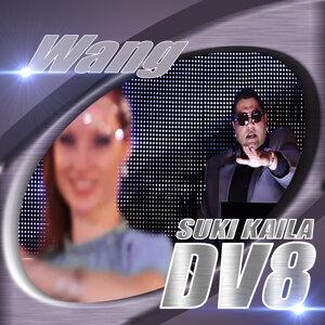 Suki Kaila 歌手頭像