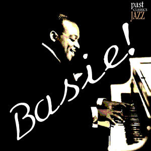 The Count Basie Sextet