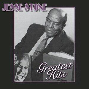 Jesse Stone 歌手頭像