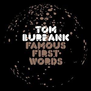 Tom Burbank 歌手頭像
