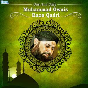 Muhammad Owais Raza Qadri 歌手頭像