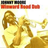 Johnny Moore