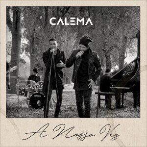 Calema 歌手頭像