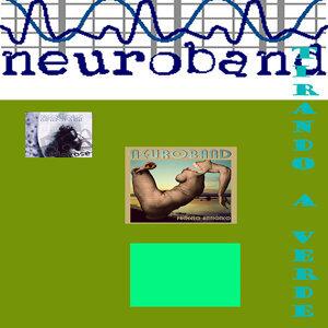 Neuroband 歌手頭像