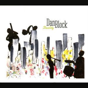 Dan Block 歌手頭像