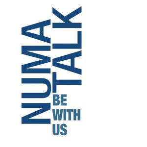 Numa Talk