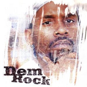 Dem Rock
