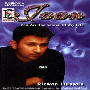 Rizwan Hussain 歌手頭像
