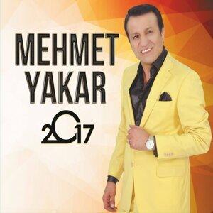 Mehmet Yakar 歌手頭像