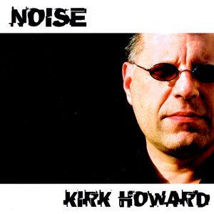 Kirk Howard 歌手頭像
