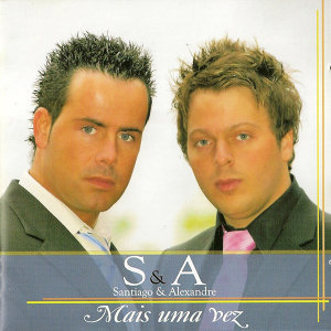 S&A 歌手頭像