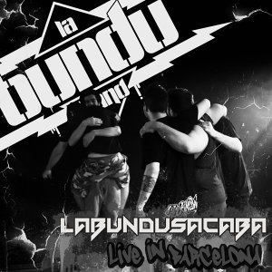 La Bundu Band 歌手頭像