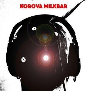 Korova Milkbar 歌手頭像