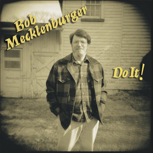 Bob Mecklenburger 歌手頭像