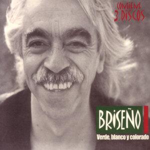 Briseno 歌手頭像