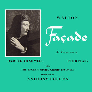 The English Opera Group Ensemble
