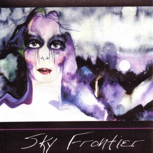 Sky Frontier 歌手頭像