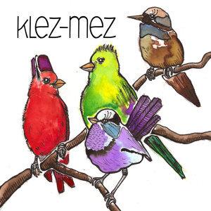 Klez-Mez 歌手頭像