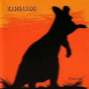 Kangaroo 歌手頭像