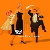 Billy May