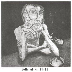 Bells Of 歌手頭像
