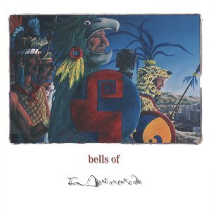 Bells Of 歌手頭像