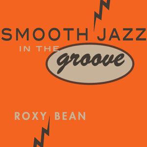 Roxy Bean 歌手頭像