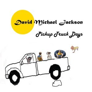 David Michael Jackson 歌手頭像