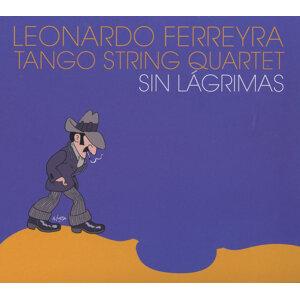 Leonardo Ferreyra Tango String Quartet 歌手頭像