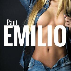 Emilio 歌手頭像