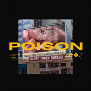 Poison (毒藥合唱團)