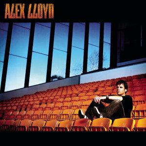 Alex Lloyd (艾力克洛伊德)