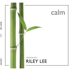 Riley Lee 歌手頭像