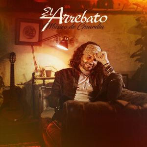 El Arrebato 歌手頭像