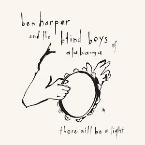 Ben Harper & The Blind Boys Of Alabama (班哈伯&阿拉巴馬盲人)