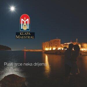 Klapa Maestral 歌手頭像