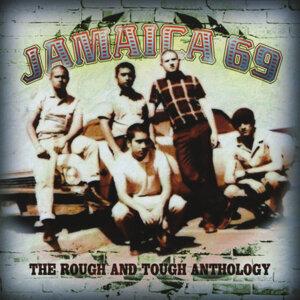 Jamaica 69 歌手頭像