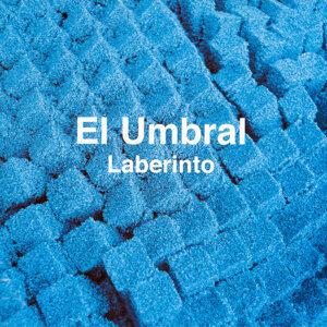 El Umbral 歌手頭像