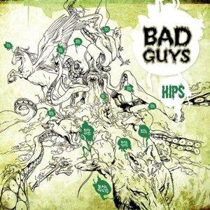 Bad Guys 歌手頭像