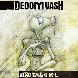 Dedom Vash