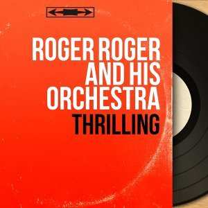 Roger Roger And His Orchestra 歌手頭像