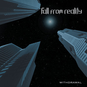 Fall From Reality 歌手頭像