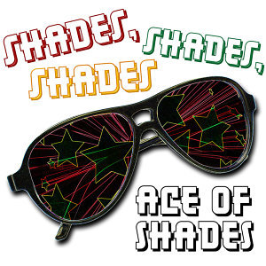 Ace Of Shades 歌手頭像